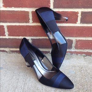 e6e22213273f AbaetÉ Shoes on Poshmark
